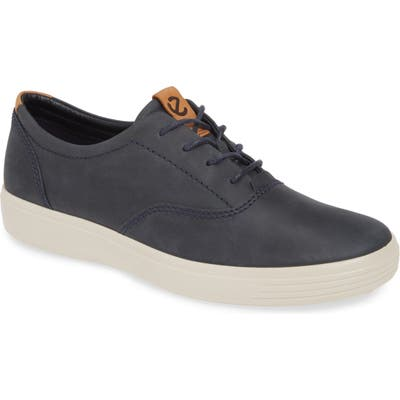 Ecco Fost 7 Cvo Sneaker