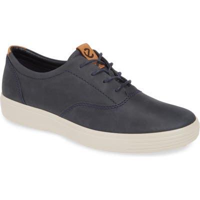 Ecco Fost 7 Cvo Sneaker - Blue