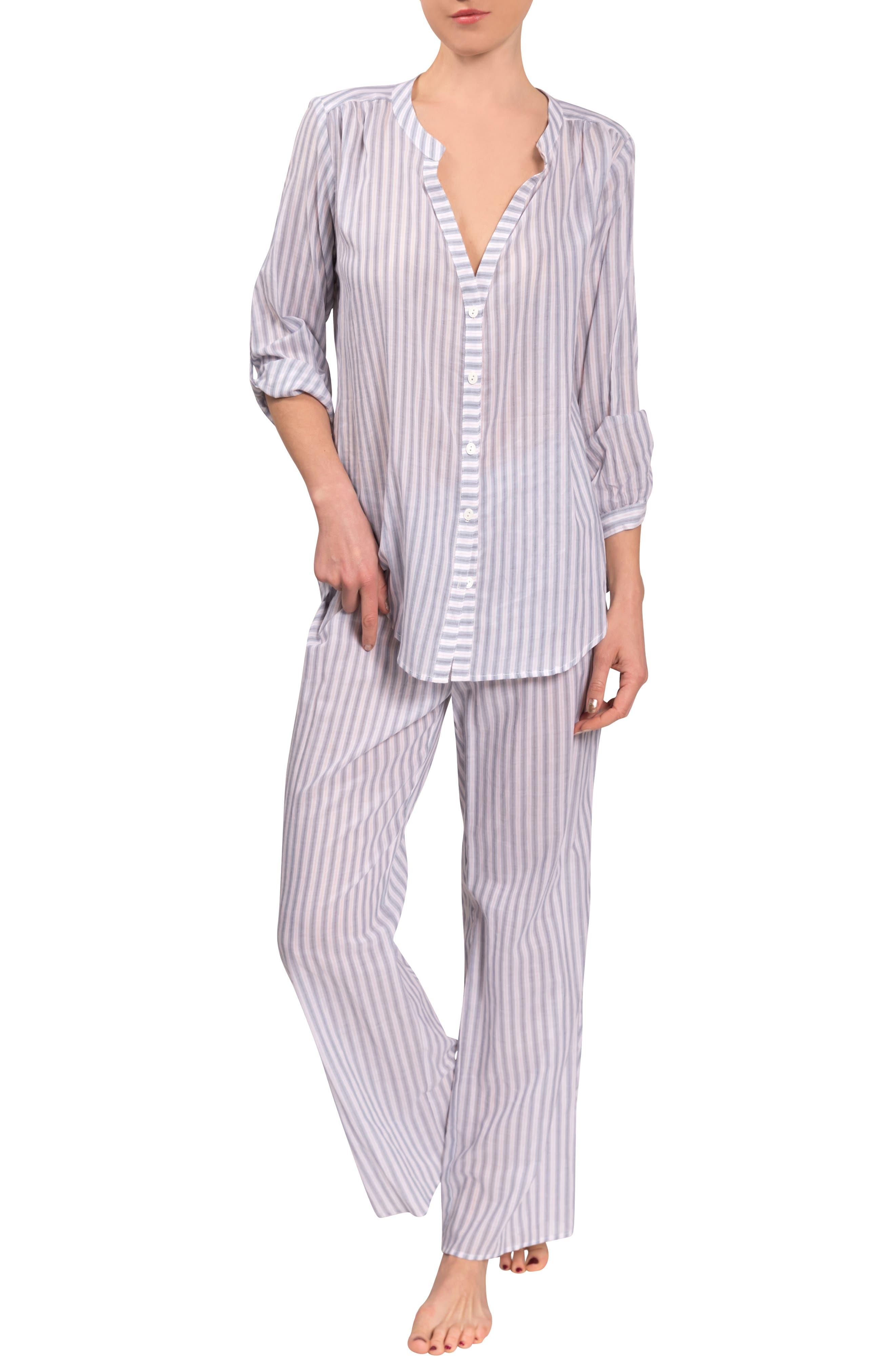 Jamie Angela Pajamas