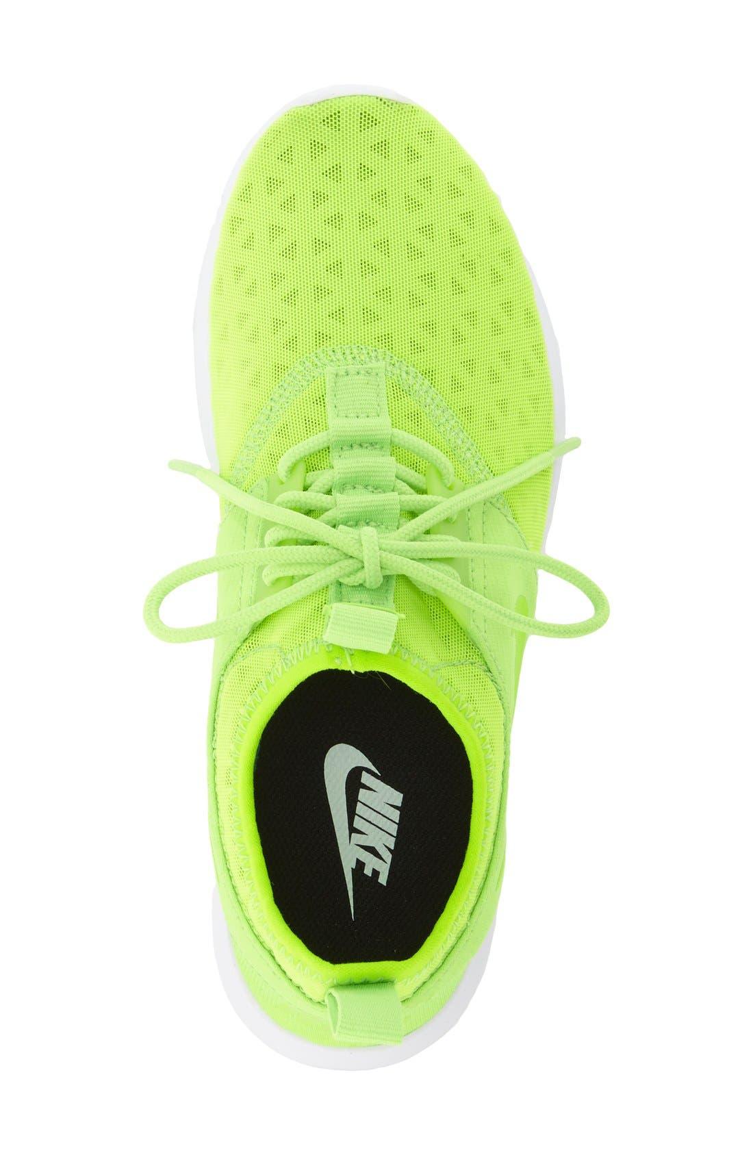 ,                             'Juvenate' Sneaker,                             Alternate thumbnail 162, color,                             305