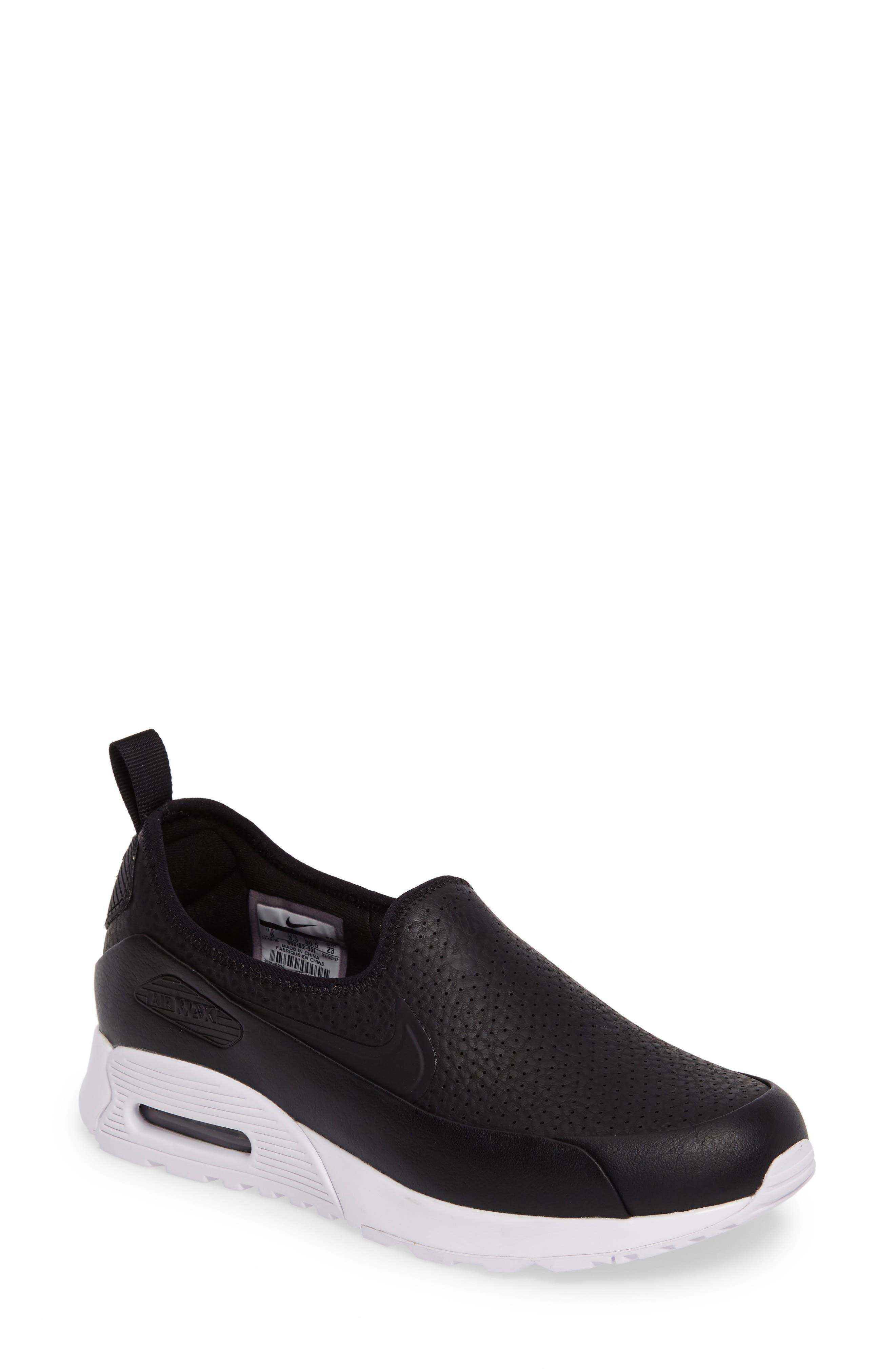 Nike Air Max 90 Ultra 2.0 Slip-On