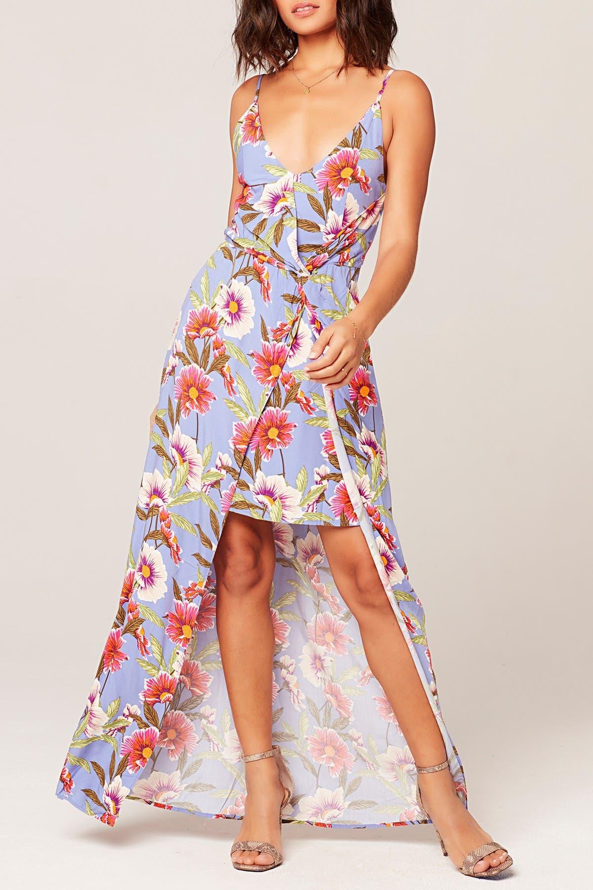 Image of L*Space Riptide Dress