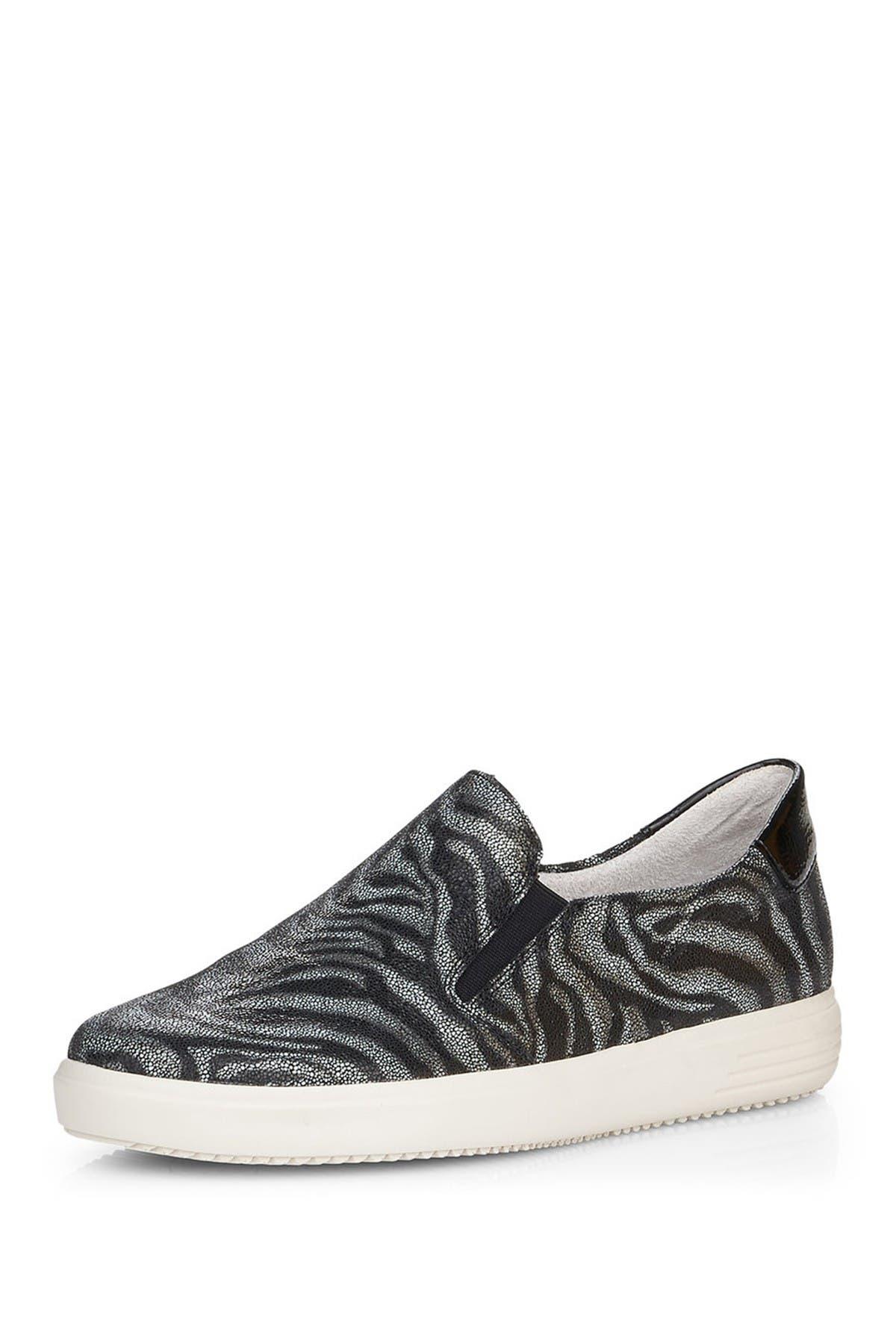 Image of Remonte Cecilia Slip-On Sneaker