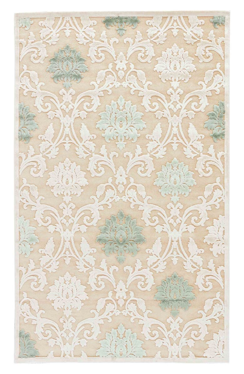 JAIPUR Fables Rug, Main, color, 250