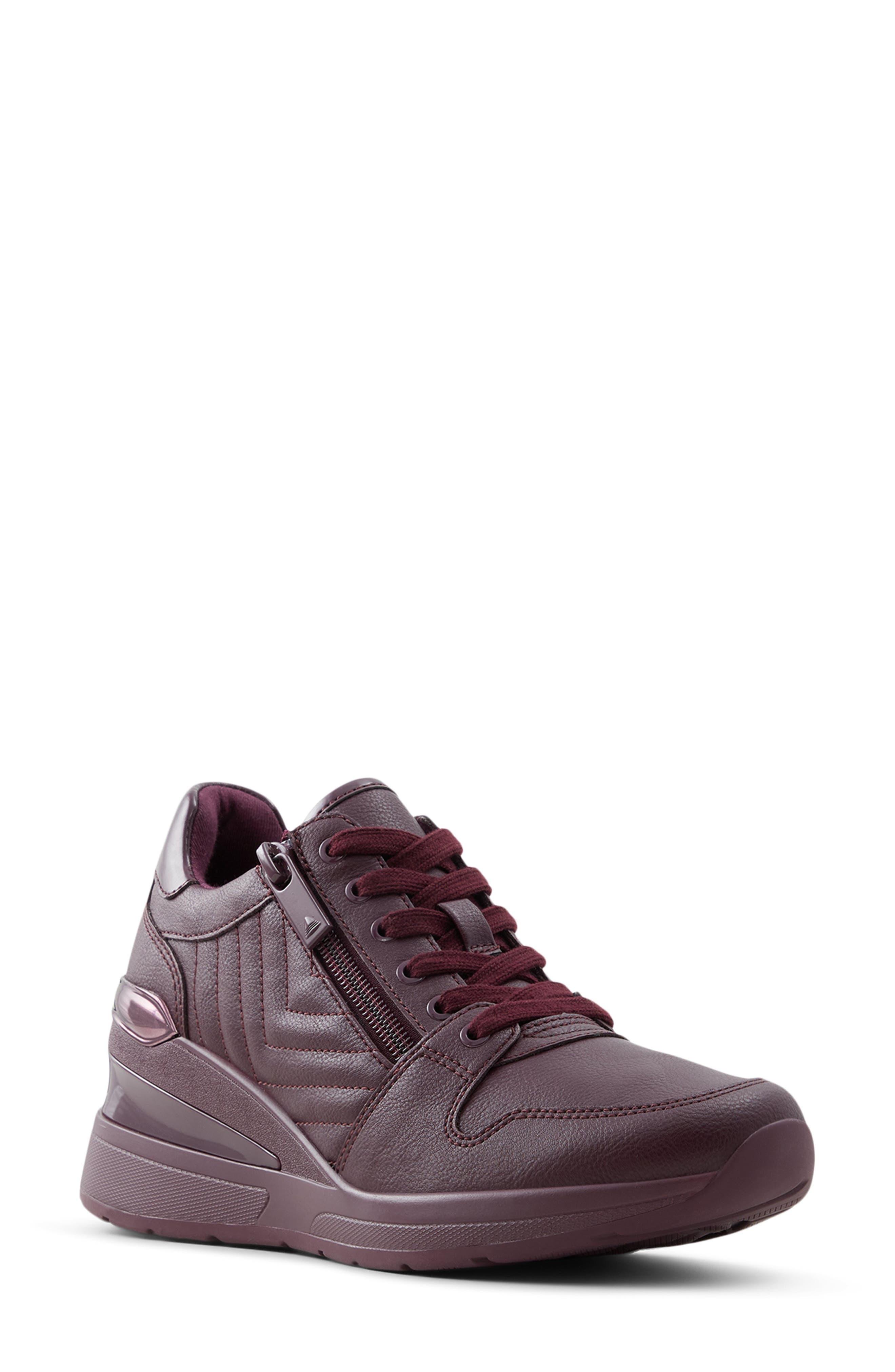 Adwiwia Wedge Sneaker