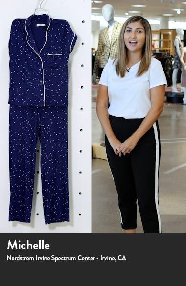 Jersey Pajamas, sales video thumbnail