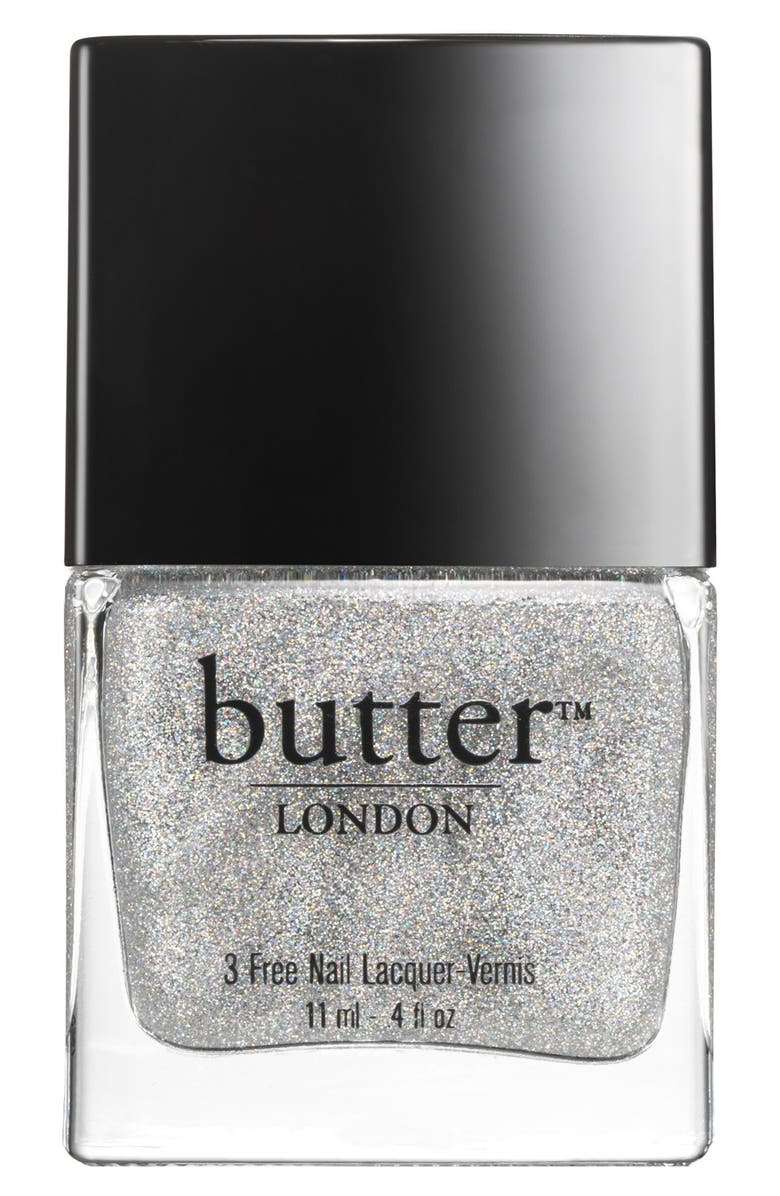 BUTTER LONDON Nail Lacquer Collection, Main, color, 040