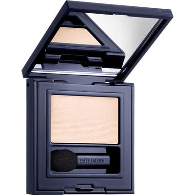 Estee Lauder Pure Color Envy Defining Wet/dry Eyeshadow - Insolent Ivory