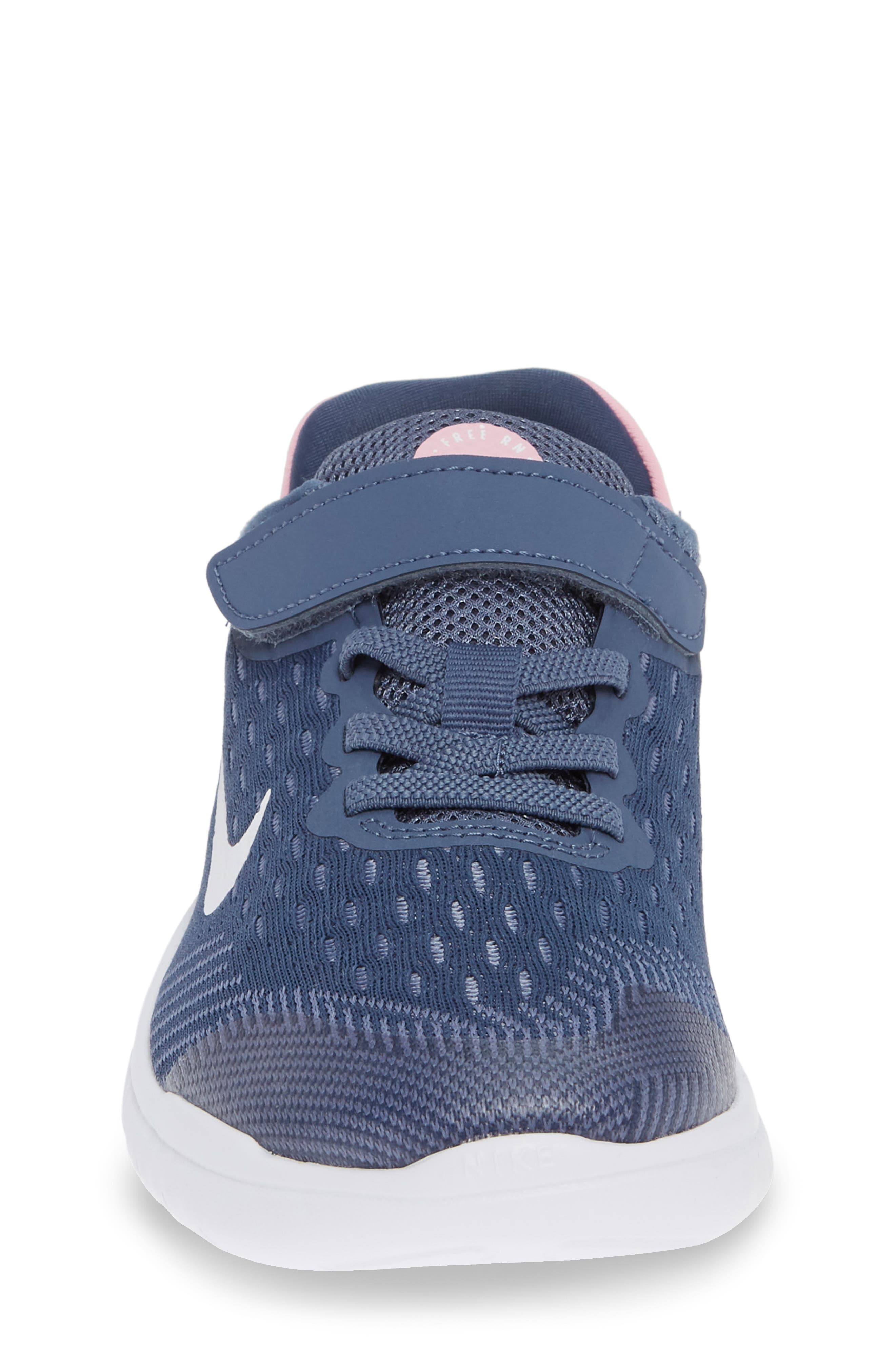 ,                             Free RN Running Shoe,                             Alternate thumbnail 86, color,                             405