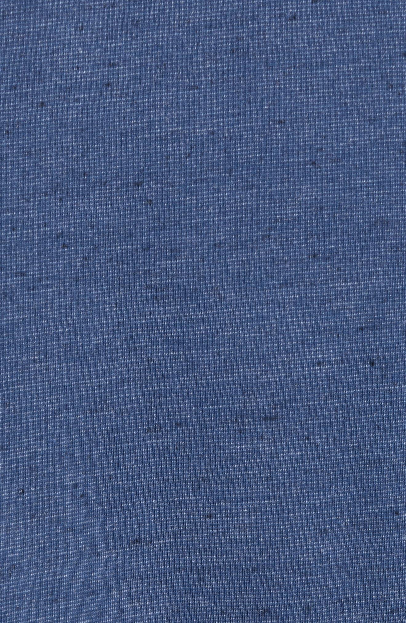 ,                             Cadler Regular Fit Polo Shirt,                             Alternate thumbnail 17, color,                             461