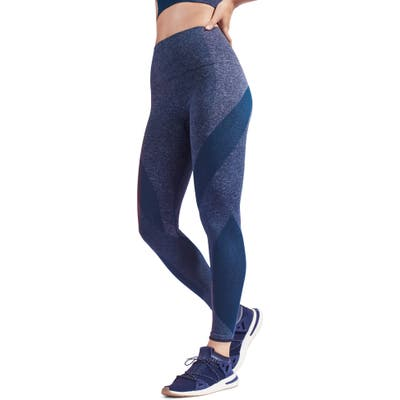Lndr Launch Leggings, Blue