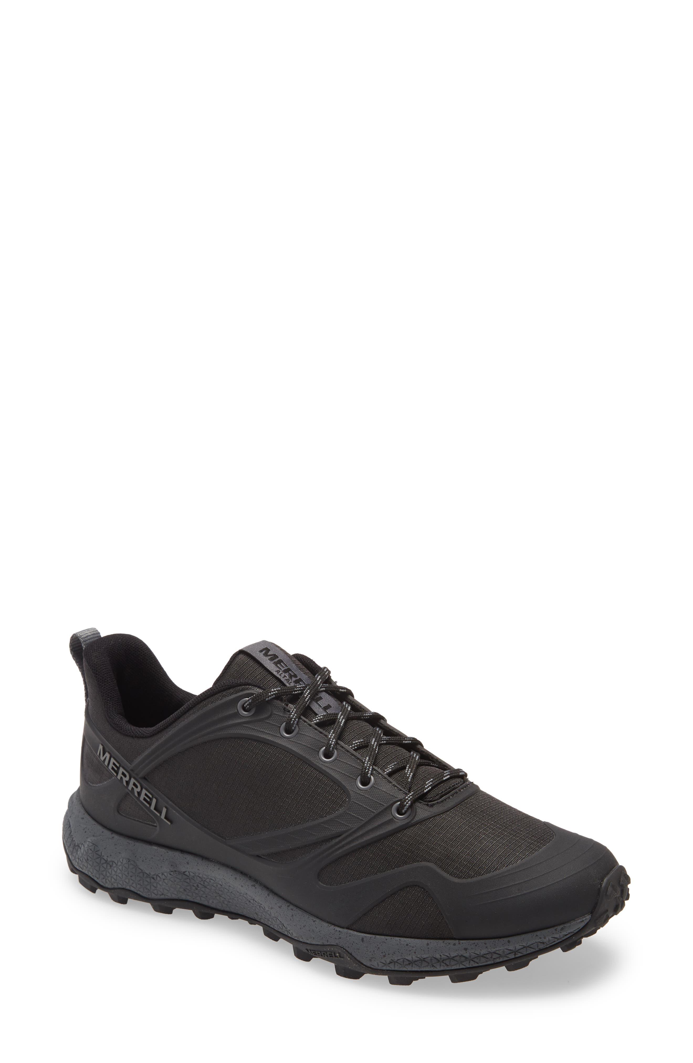 Altalight Hiking Shoe