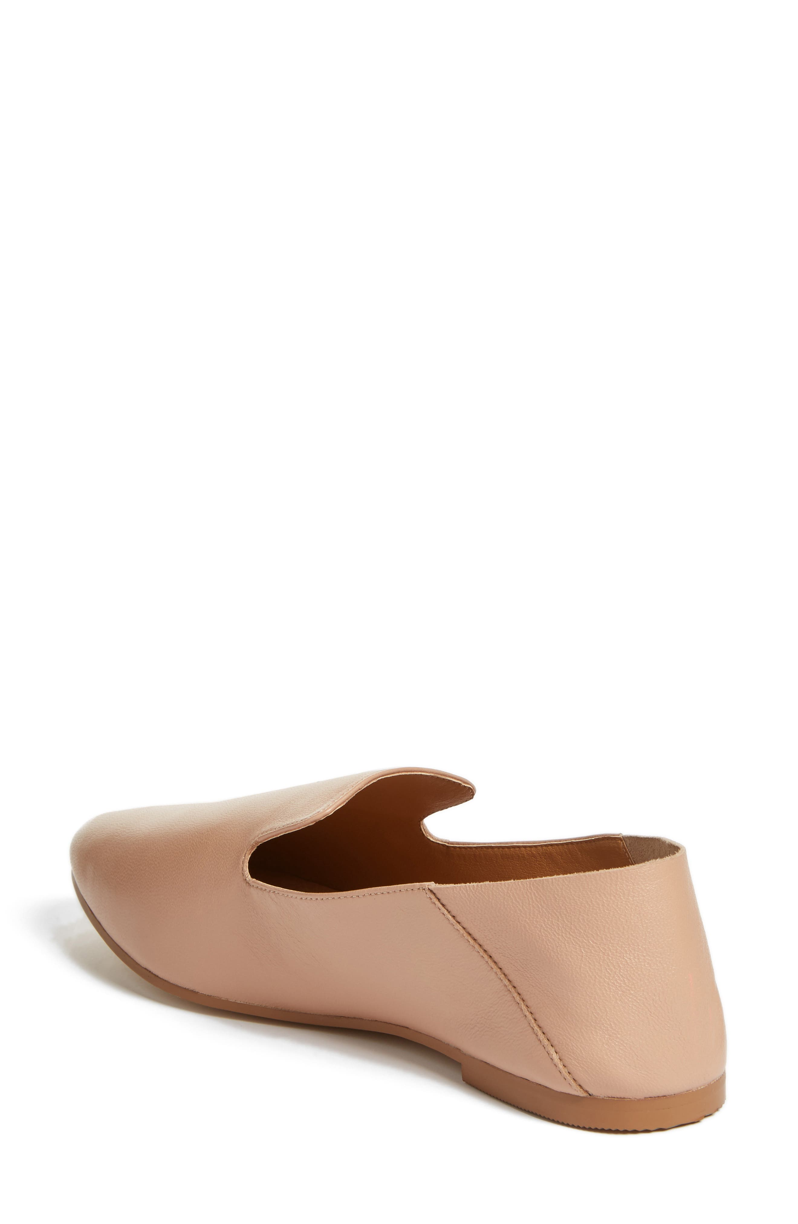 ,                             Sylvia Loafer,                             Alternate thumbnail 35, color,                             235