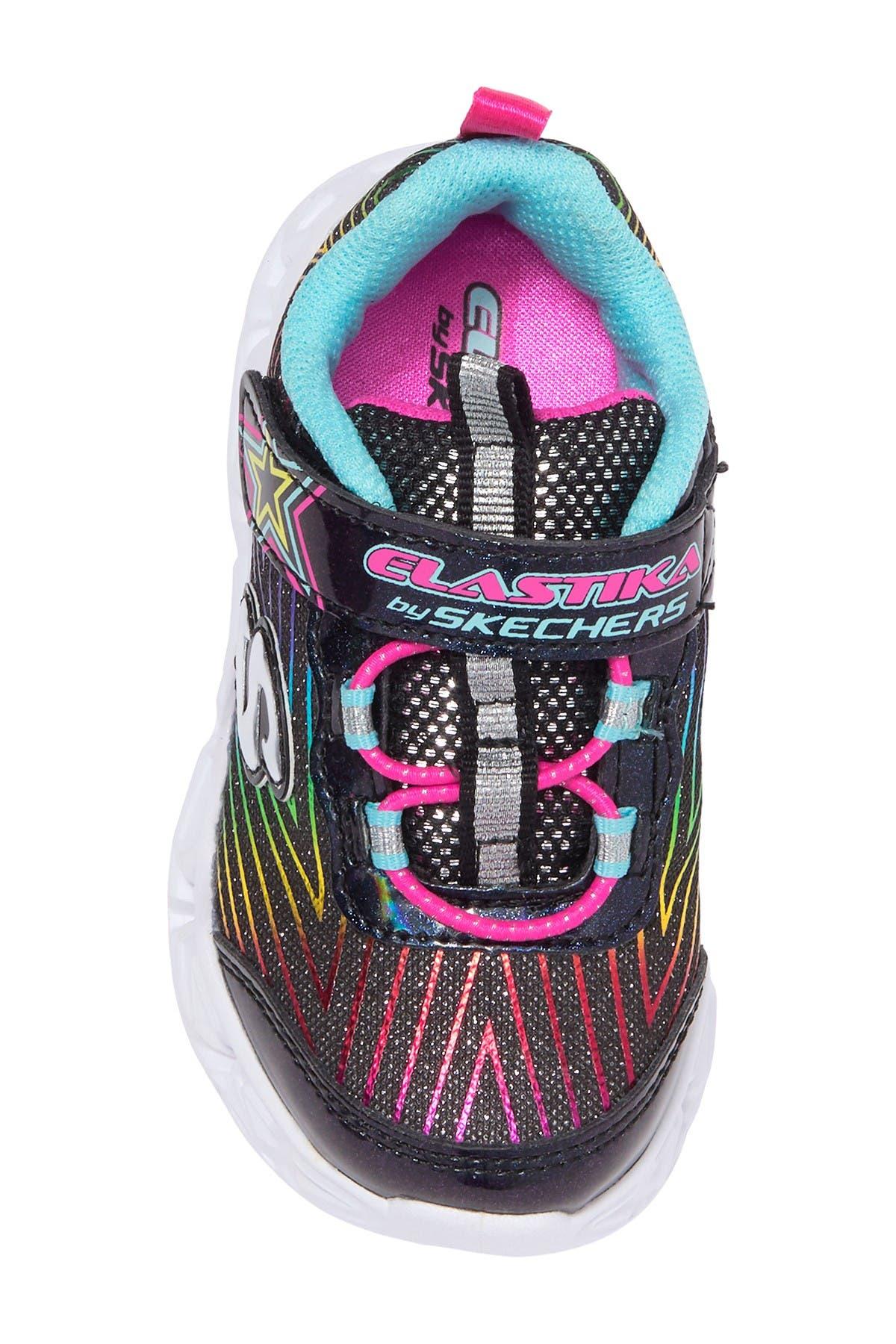 Skechers Cosmic Charm Sneaker