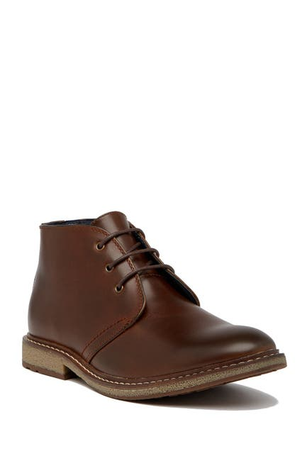 Image of Hawke & Co. Kalahari Chukka Boot