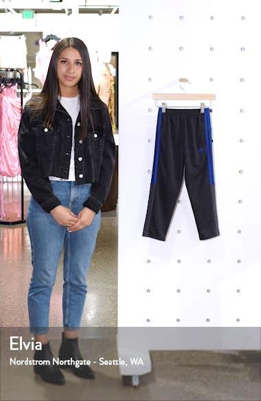 Climalite<sup>®</sup> Mélange Athletic Pants, sales video thumbnail