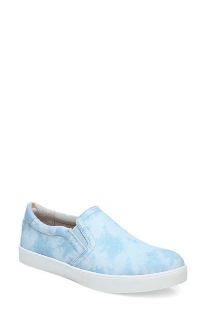 Dr. Scholl's Sneakers MADISON SLIP-ON SNEAKER