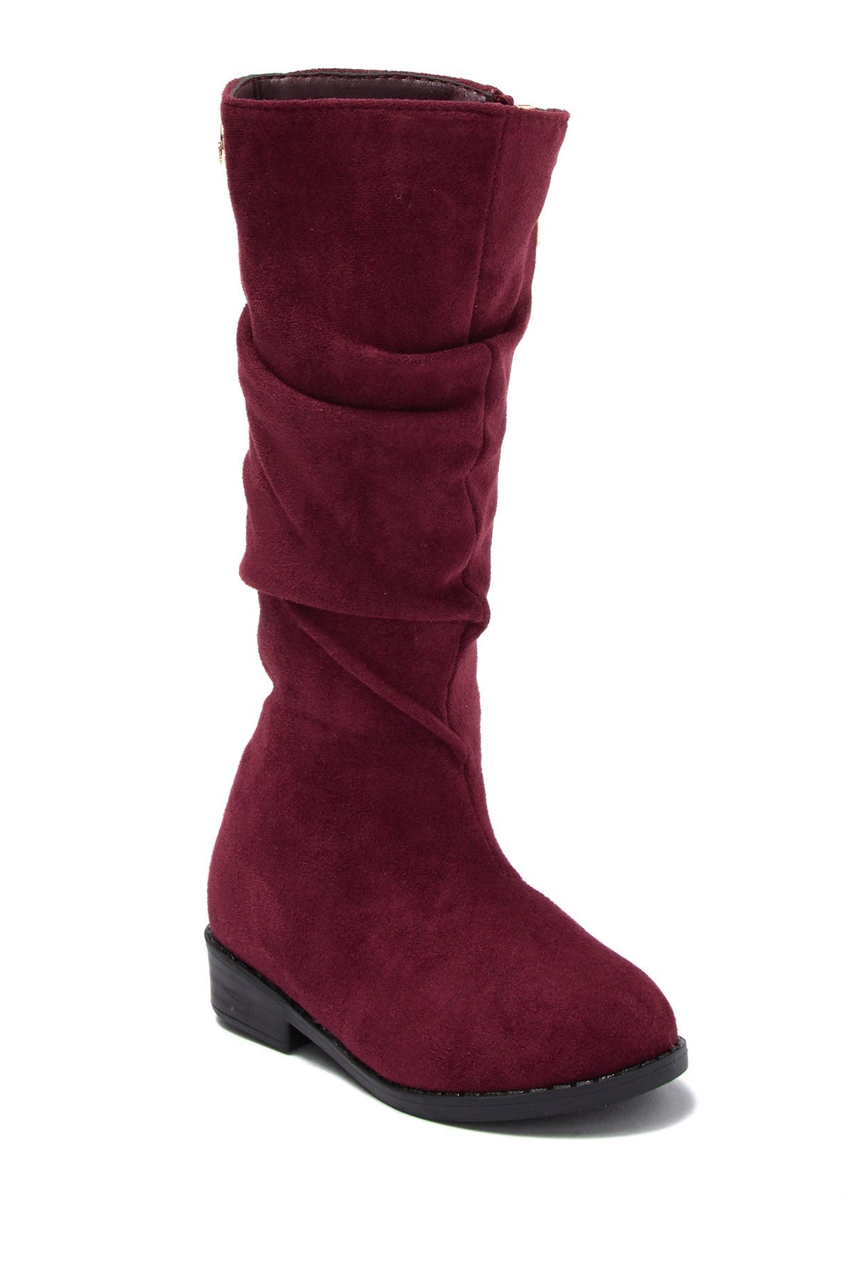 Image of Tahari Askot Tall Boot