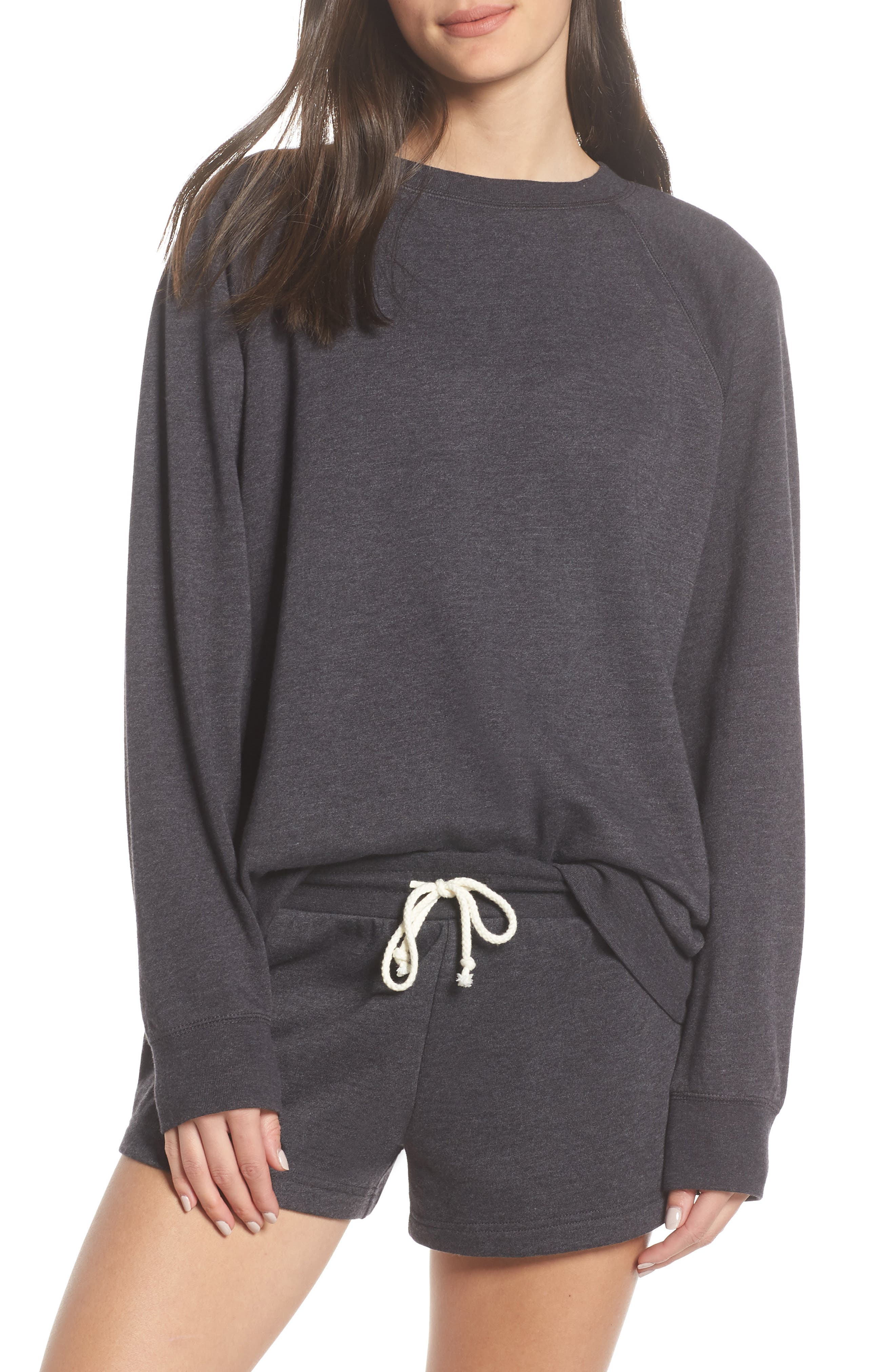 ,                             Easy Sweatshirt,                             Main thumbnail 8, color,                             021