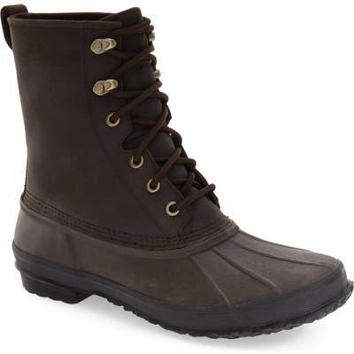 UGG Yucca Waterproof Rain Boot