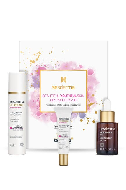 Image of Sesderma SESRETINAL Youhfulness Promo Pack