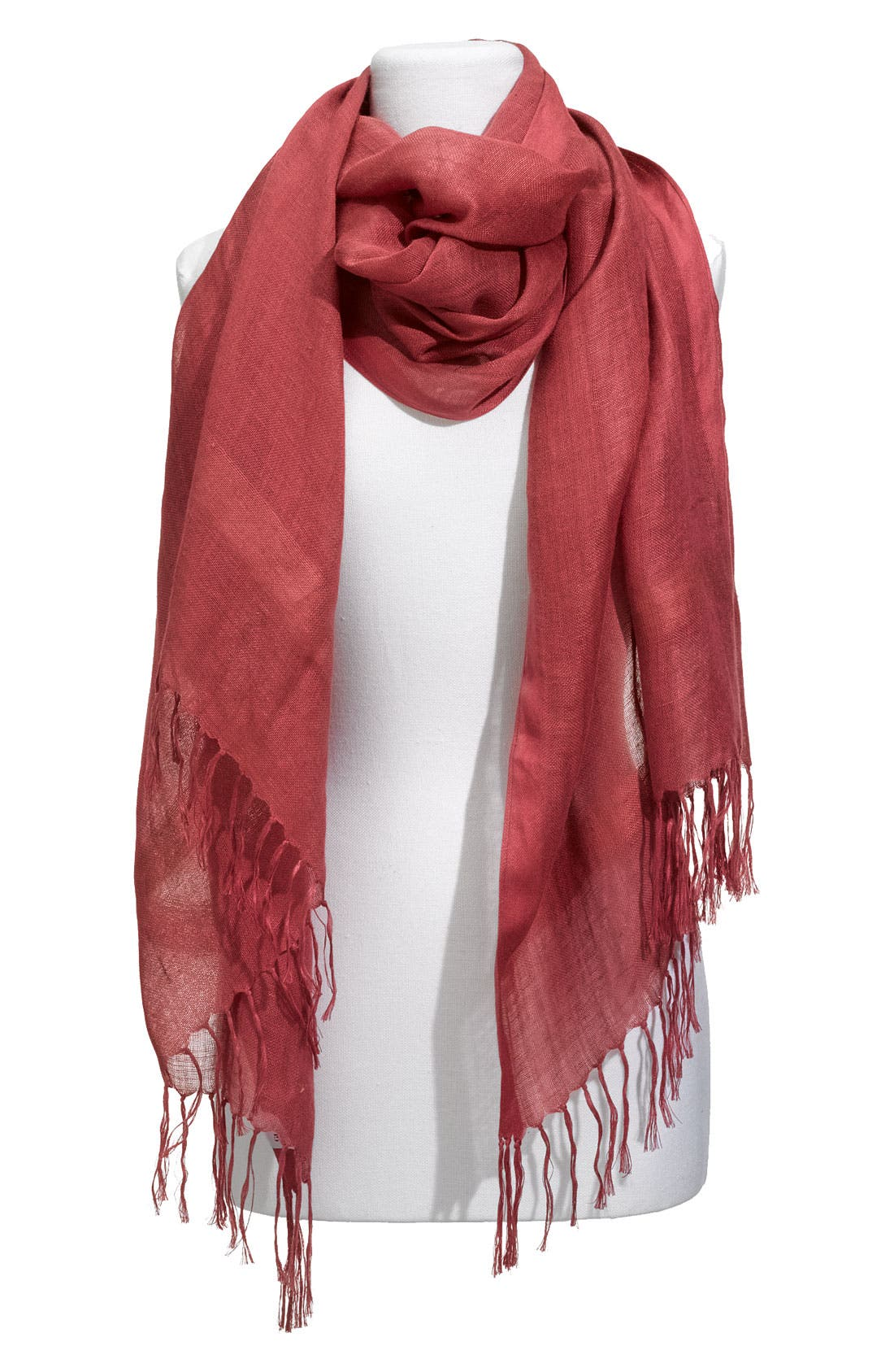 ,                             'Carryover' Scarf,                             Main thumbnail 21, color,                             660