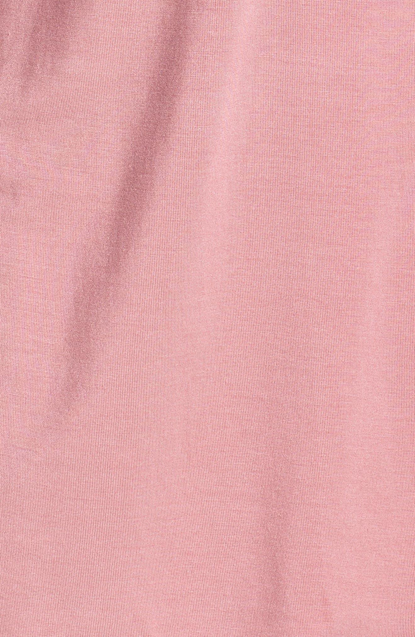 ,                             Moonlight Pajamas,                             Alternate thumbnail 243, color,                             512