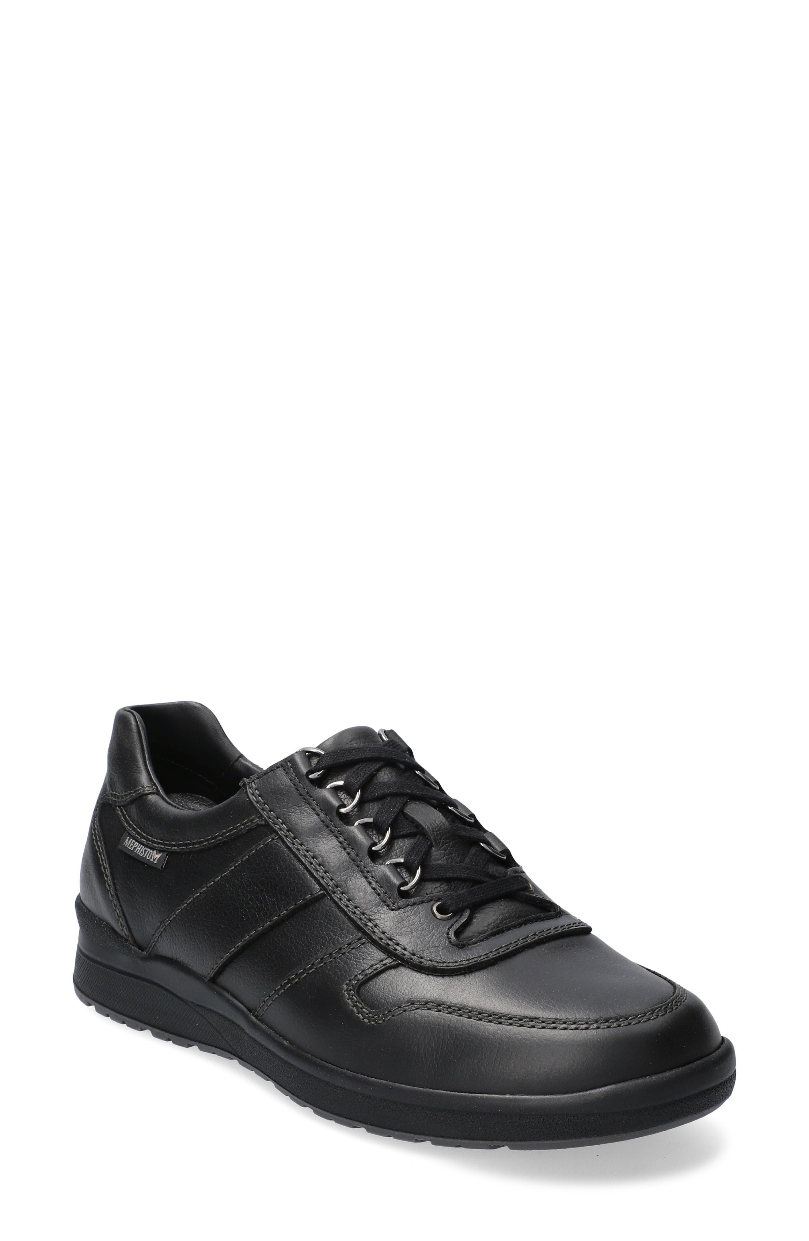 Valerian Sneaker