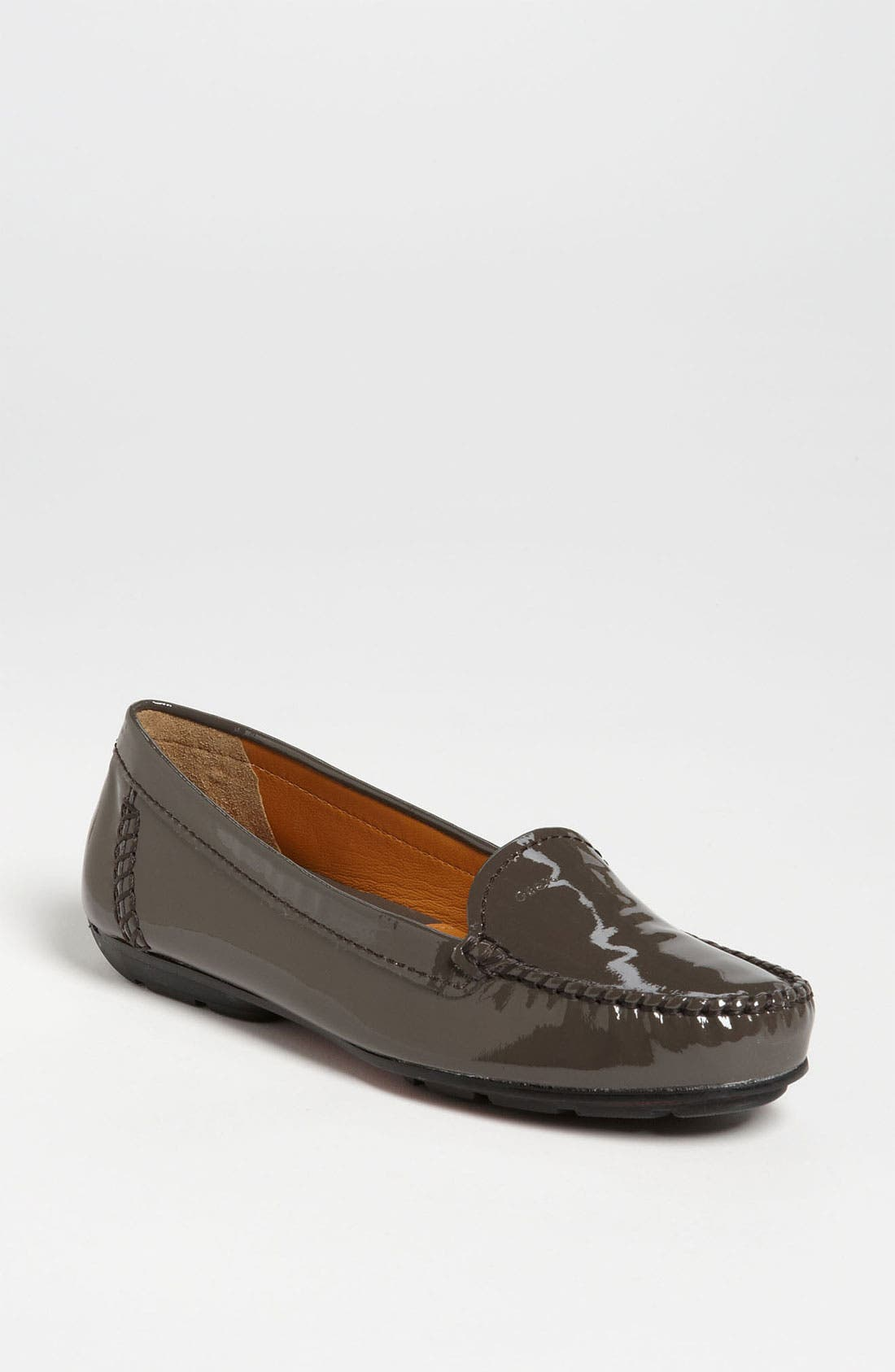 ,                             'Donna - Italy' Loafer,                             Main thumbnail 9, color,                             020