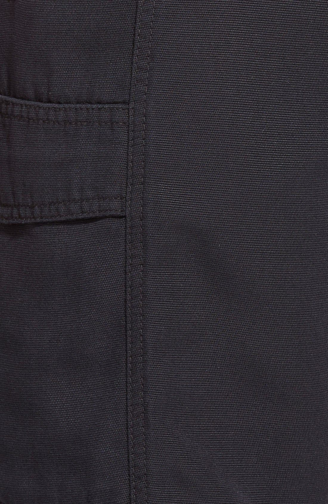,                             'Key Grip' Relaxed Fit Cargo Shorts,                             Alternate thumbnail 19, color,                             400