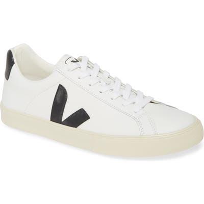 Veja Esplar Sneaker, White