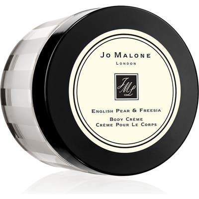 Jo Malone London(TM) Travel English Pear & Freesia Body Creme
