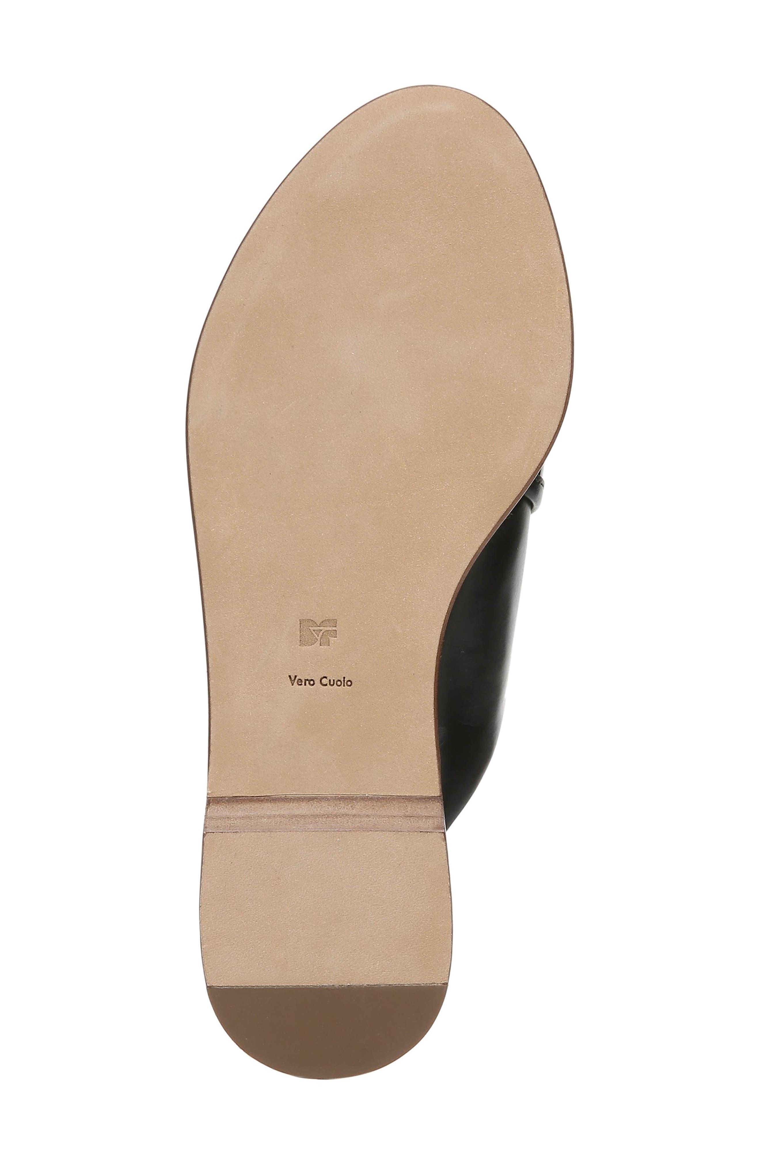 ,                             Bailie 4 Sandal,                             Alternate thumbnail 6, color,                             BLACK MULTI
