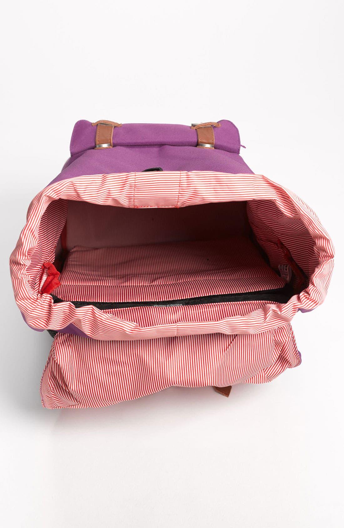 ,                             'Little America' Backpack,                             Alternate thumbnail 50, color,                             527