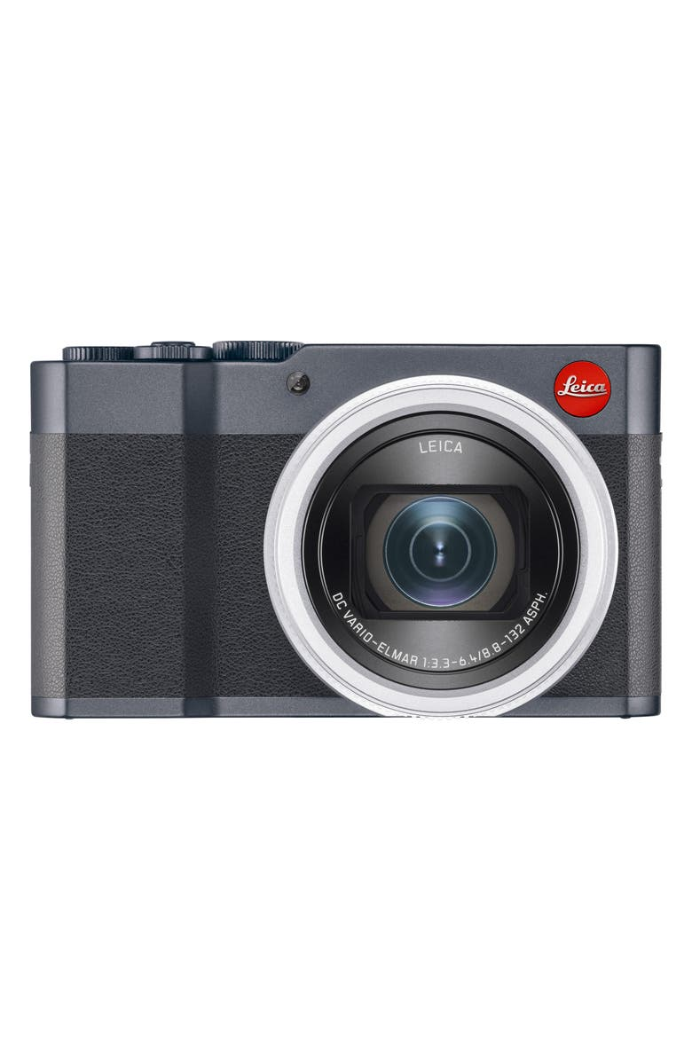 LEICA C-Lux Compact Digital Camera, Main, color, 400