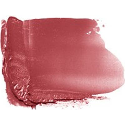 Burberry Beauty Kisses Sheer Lipstick - No. 277 Tea Rose