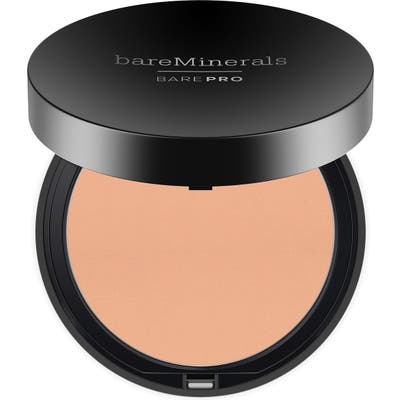 Bareminerals Barepro(TM) Performance Wear Powder Foundation - 05 Sateen