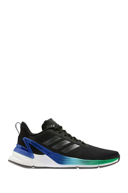 Image of adidas Response Super Athletic Sneaker