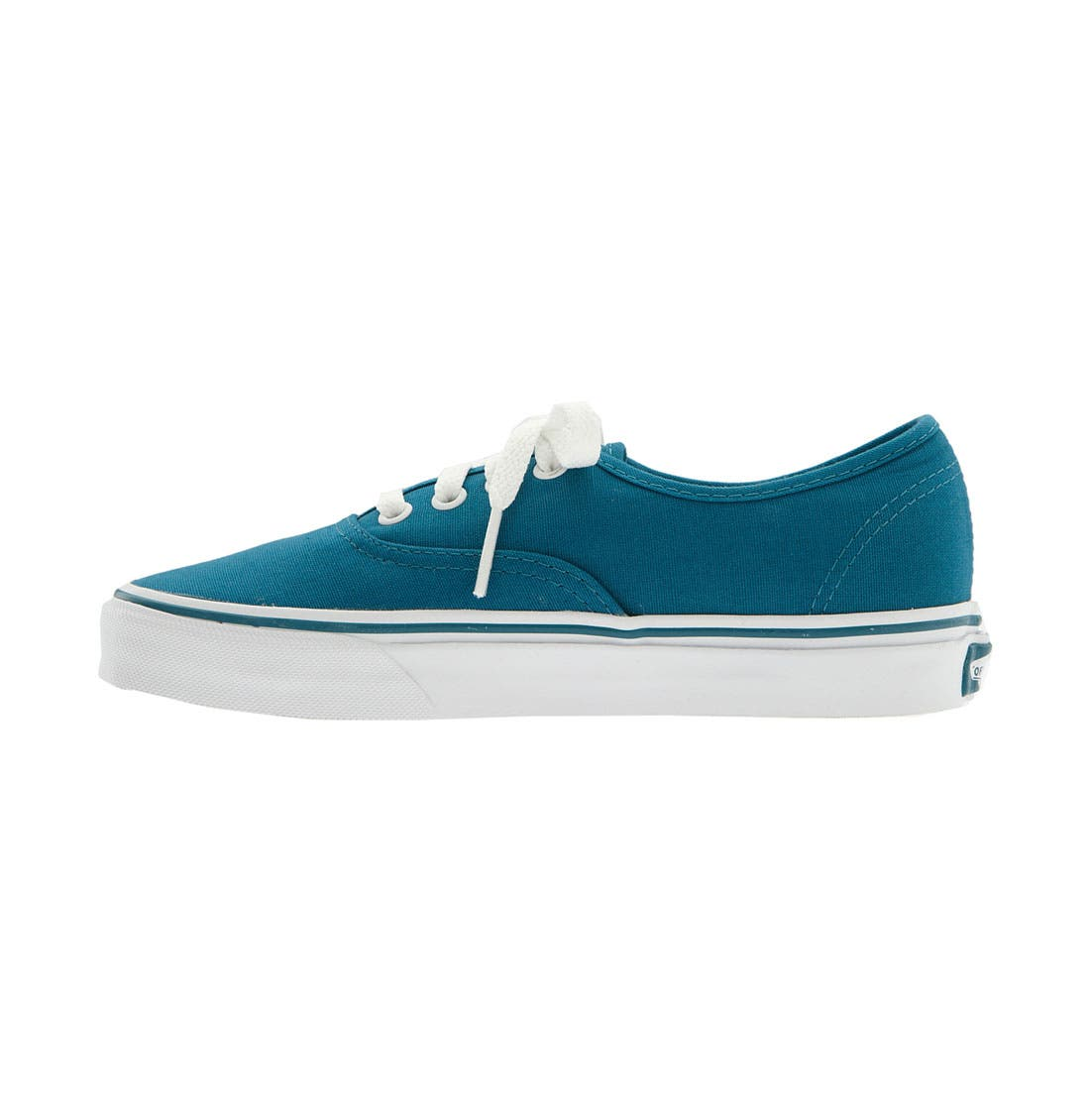,                             'Authentic' Sneaker,                             Alternate thumbnail 606, color,                             402