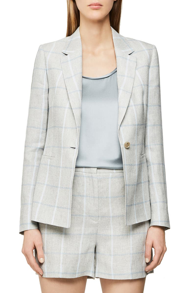 willow-jacket by reiss