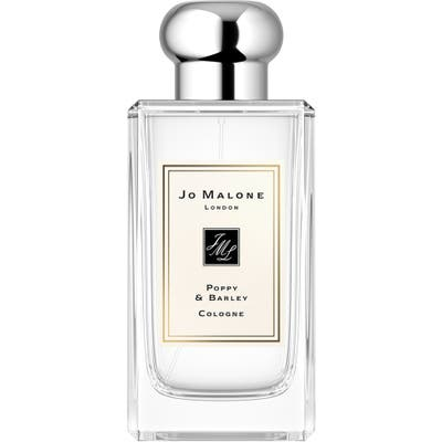 Jo Malone London(TM) Poppy & Barley Cologne