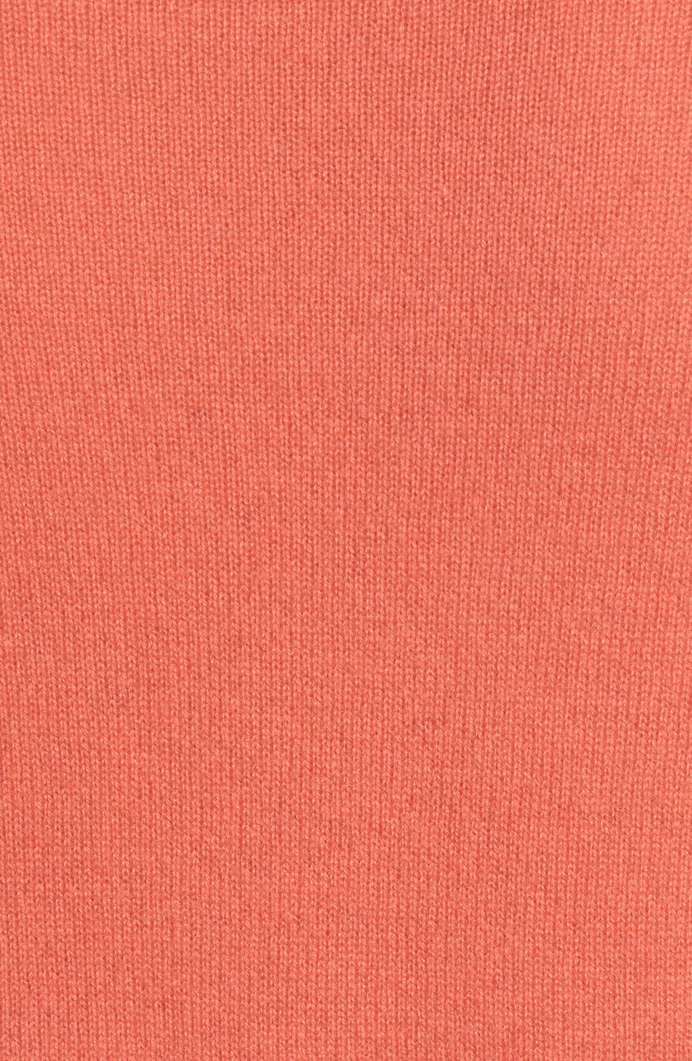 ,                             Crewneck Cashmere Sweater,                             Alternate thumbnail 235, color,                             950