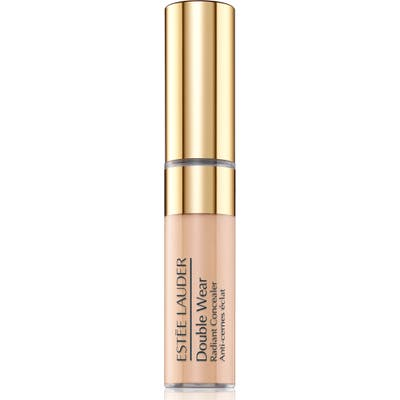 Estee Lauder Double Wear Radiant Concealer - 1W Light