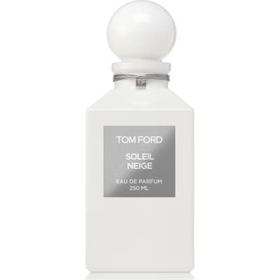 Tom Ford Soleil Neige Eau De Parfum Decanter