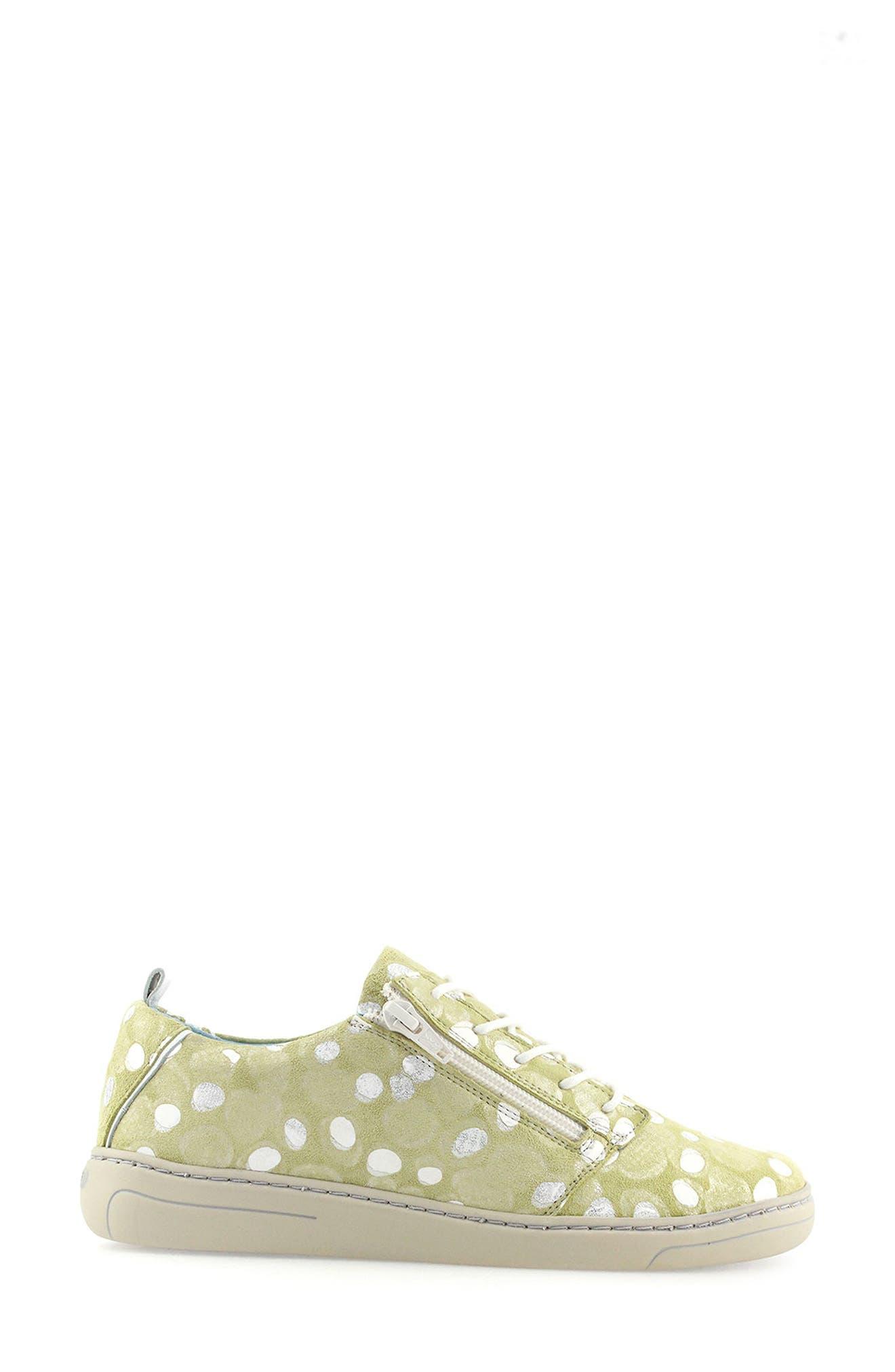 Faun Sneaker