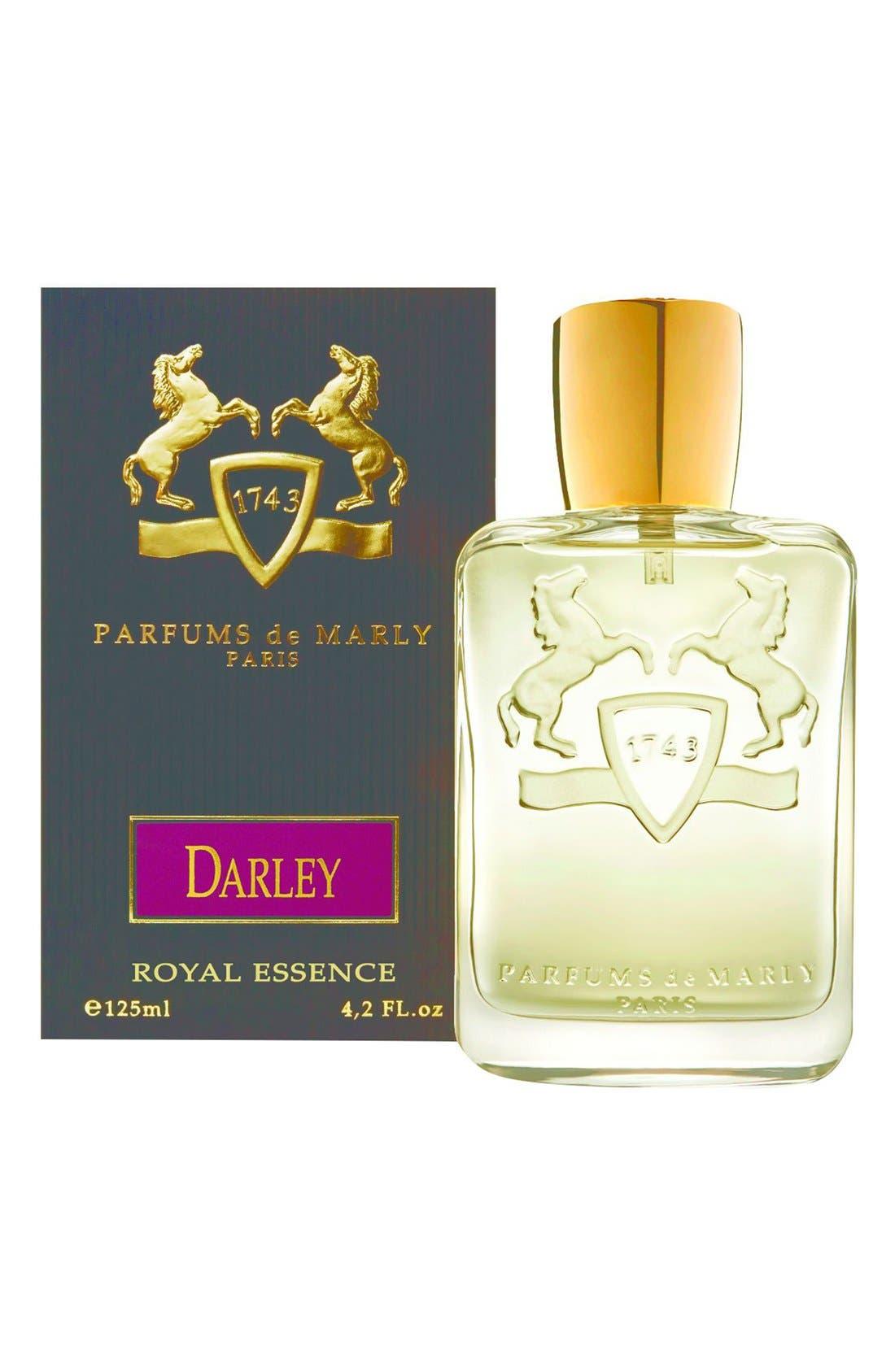 ,                             Darley Eau de Parfum,                             Alternate thumbnail 3, color,                             NO COLOR