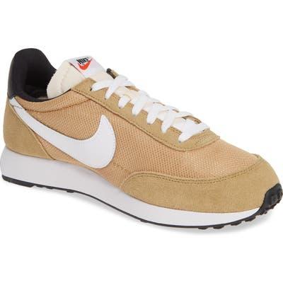 Nike Air Tailwind Sneaker- Beige