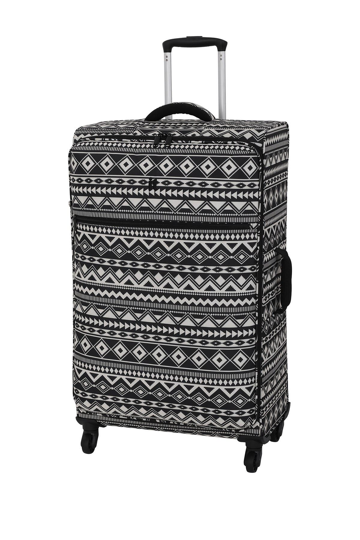 """It luggage 30.3"""" The-Lite 4 Wheel Non-Expander Luggage"""
