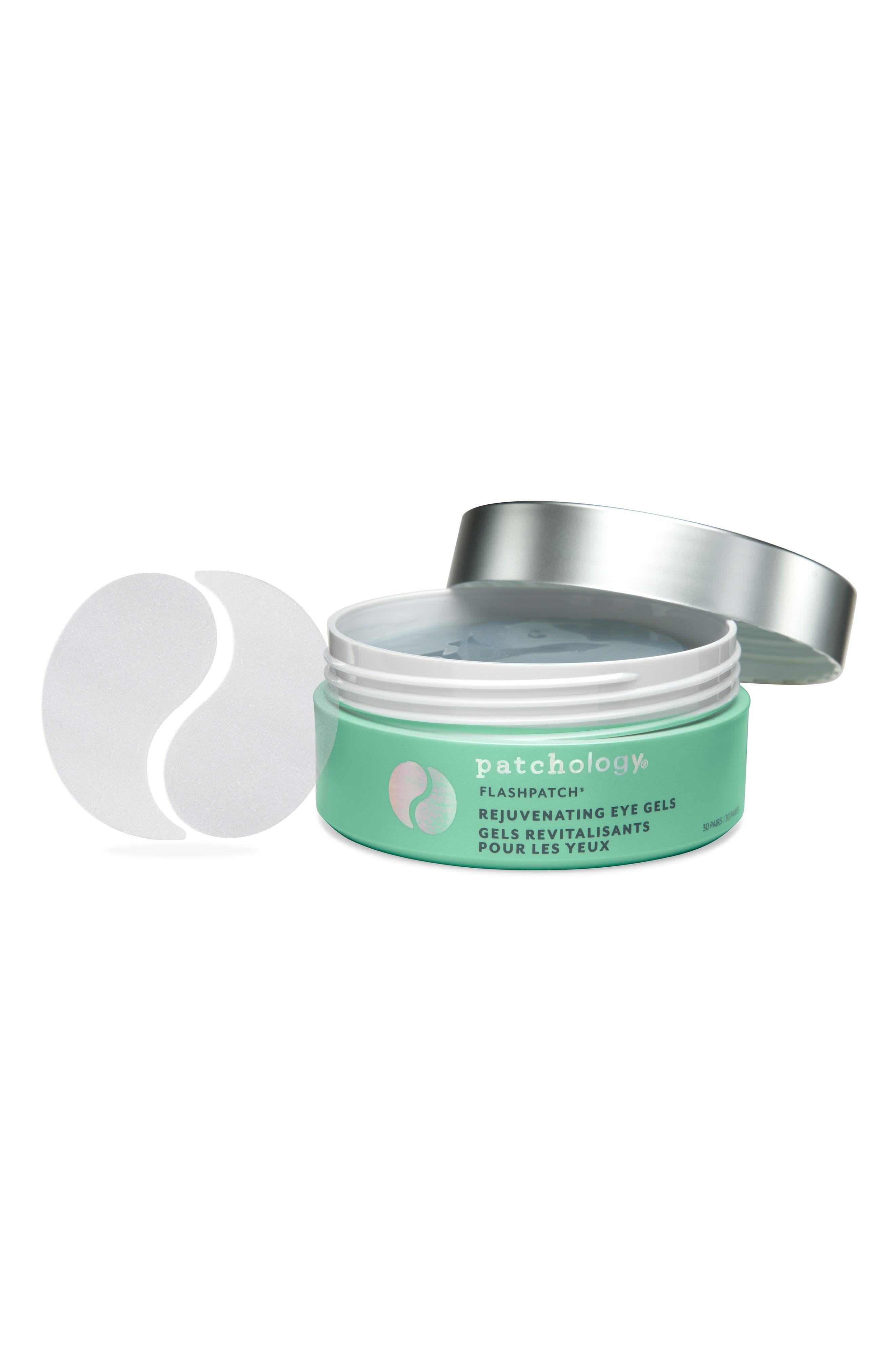 Set of 30 Pairs FlashPatch™ Rejuvenating Eye Gels | Nordstrom