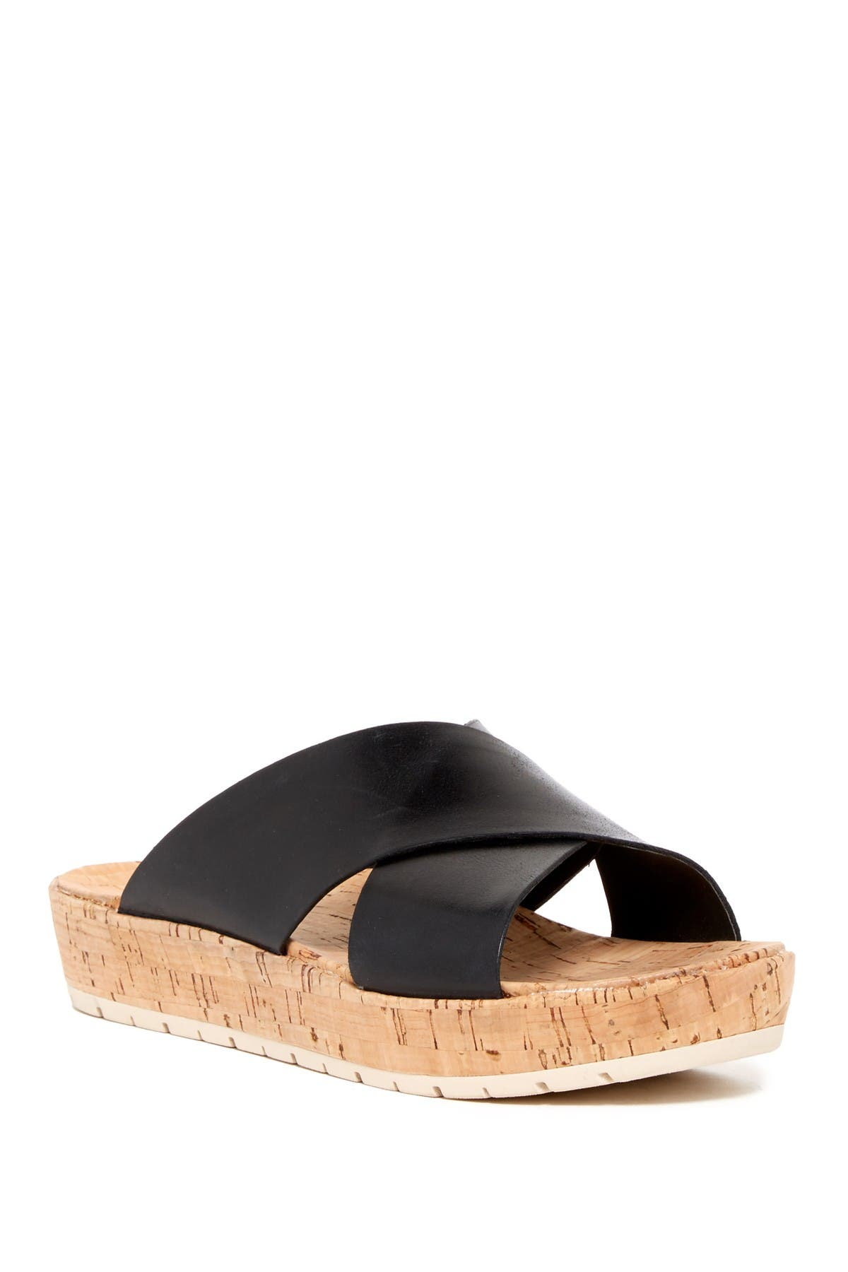 Image of Kork-Ease Joly Slide Sandal